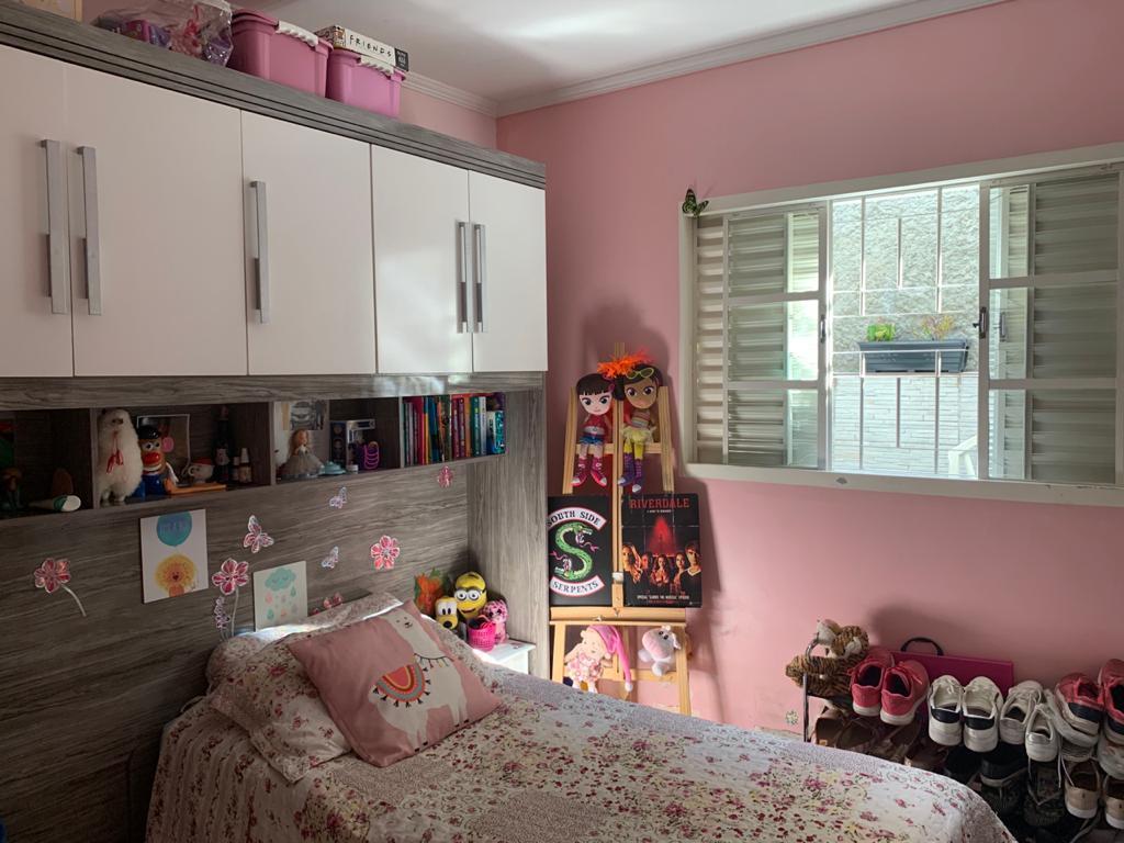FOTO6 - Casa 2 quartos à venda Itatiba,SP - R$ 320.000 - CA1946 - 7