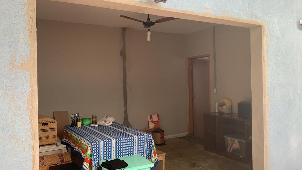 FOTO8 - Casa 2 quartos à venda Itatiba,SP - R$ 320.000 - CA1946 - 9