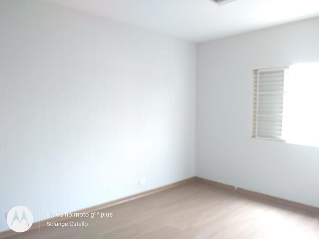 DORMITORIO - Casa Comercial 200m² para alugar Itatiba,SP - R$ 4.000 - CA1956 - 4