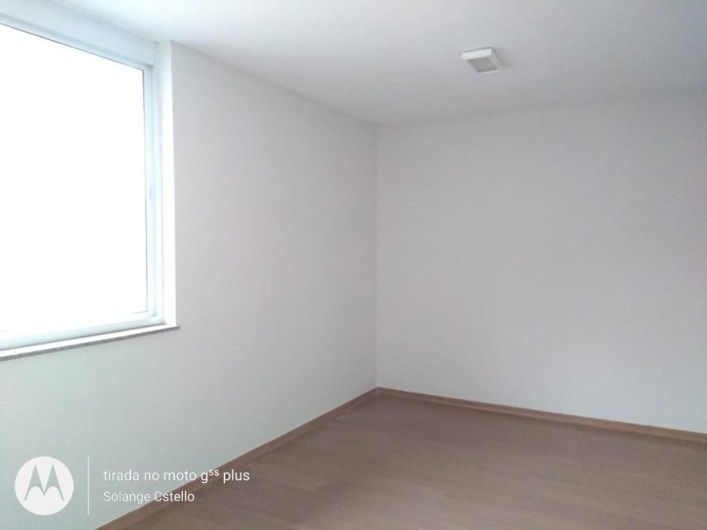 SALA - Casa Comercial 200m² para alugar Itatiba,SP - R$ 4.000 - CA1956 - 8