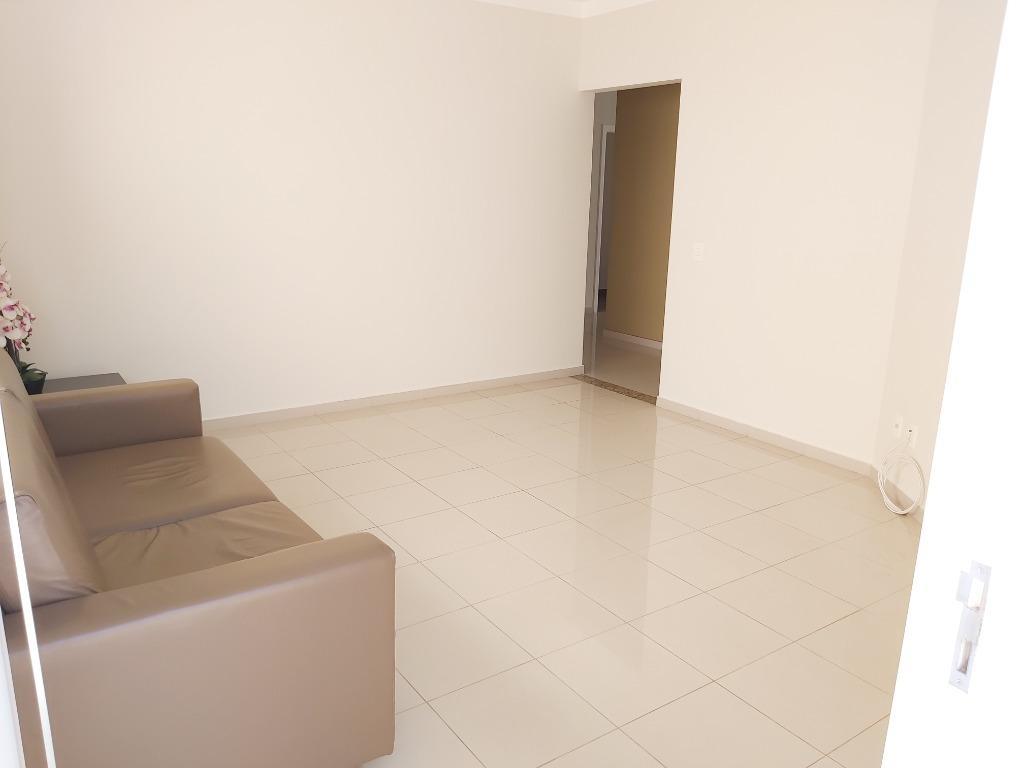 FOTO0 - Casa 3 quartos à venda Itatiba,SP - R$ 630.000 - CA1961 - 1