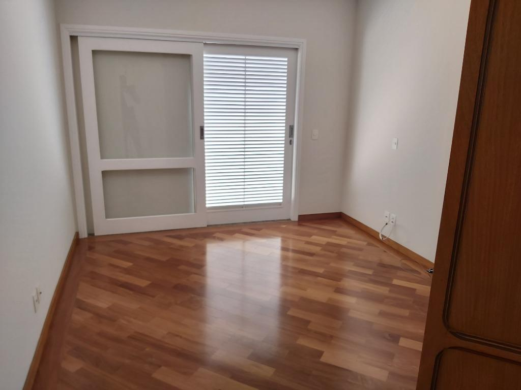 FOTO10 - Casa 3 quartos à venda Itatiba,SP - R$ 630.000 - CA1961 - 12