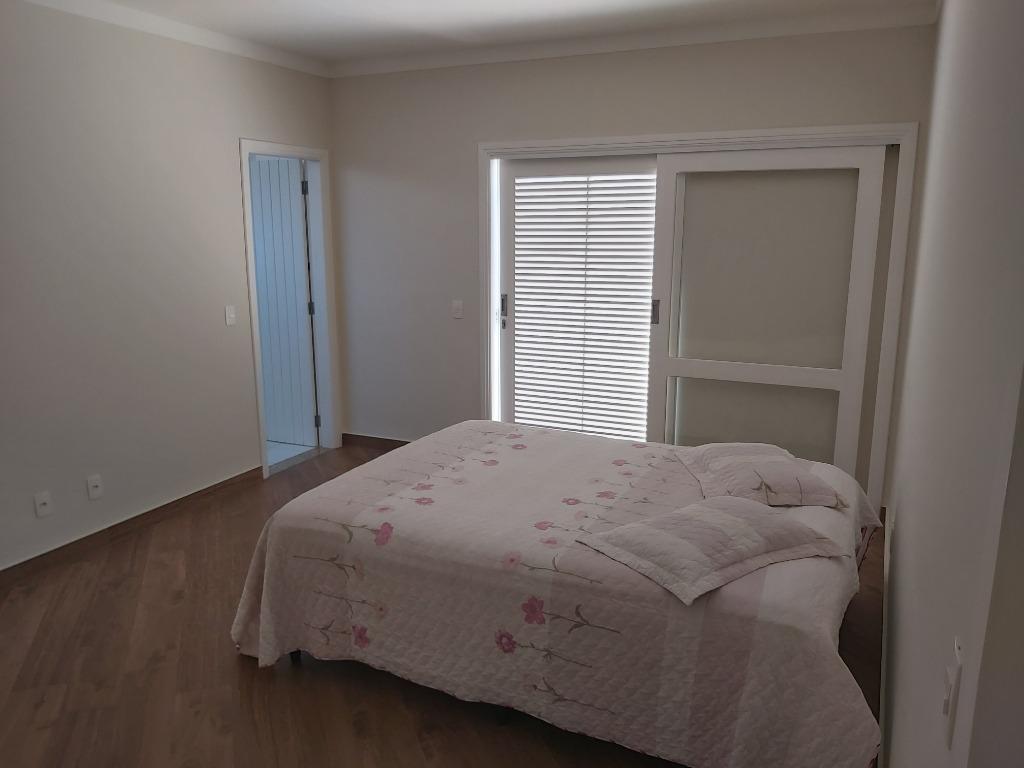 FOTO11 - Casa 3 quartos à venda Itatiba,SP - R$ 630.000 - CA1961 - 13