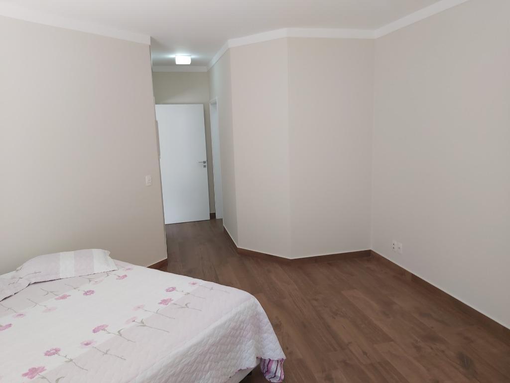 FOTO13 - Casa 3 quartos à venda Itatiba,SP - R$ 630.000 - CA1961 - 15