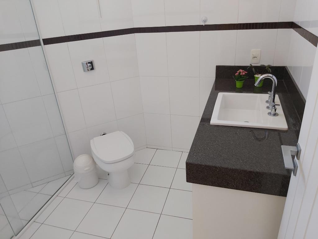 FOTO14 - Casa 3 quartos à venda Itatiba,SP - R$ 630.000 - CA1961 - 16