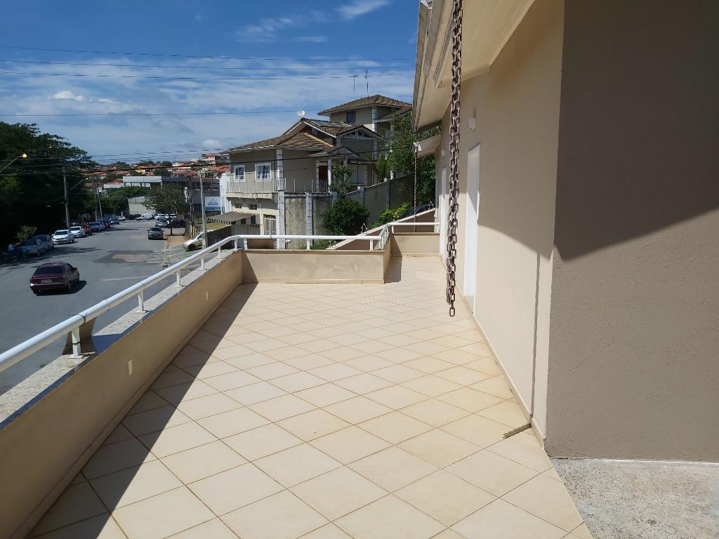 FOTO15 - Casa 3 quartos à venda Itatiba,SP - R$ 630.000 - CA1961 - 17