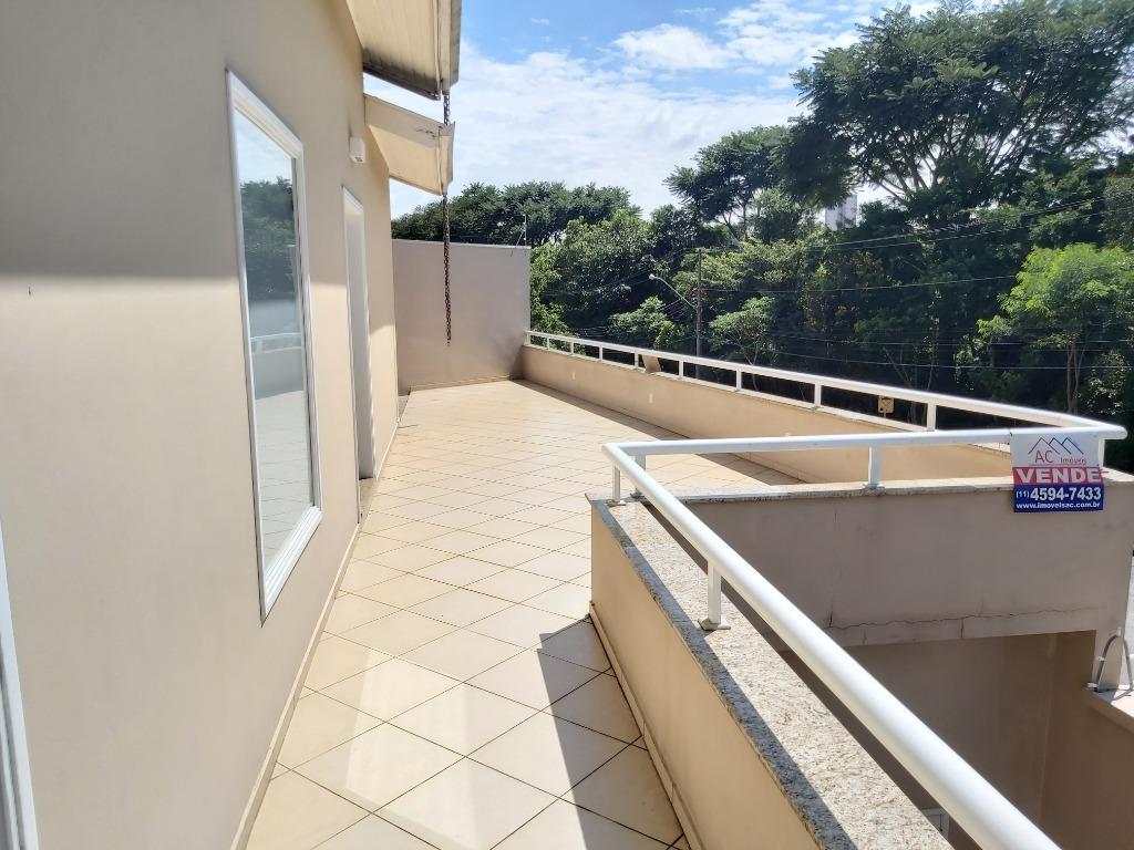 FOTO16 - Casa 3 quartos à venda Itatiba,SP - R$ 630.000 - CA1961 - 18
