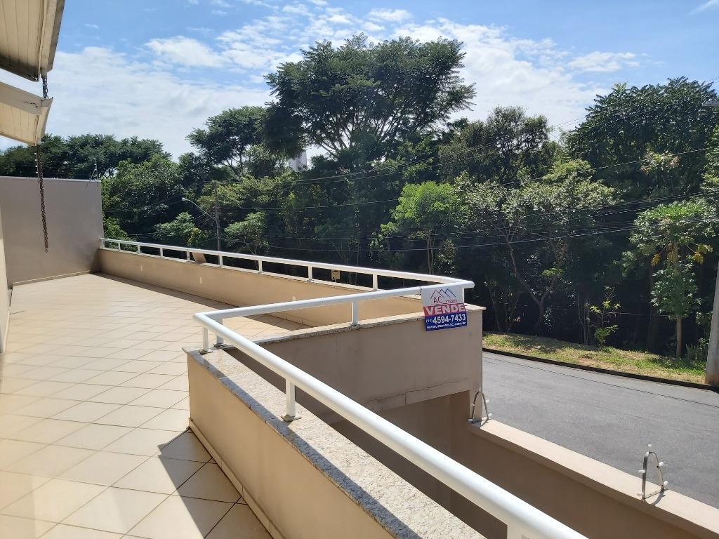 FOTO17 - Casa 3 quartos à venda Itatiba,SP - R$ 630.000 - CA1961 - 19