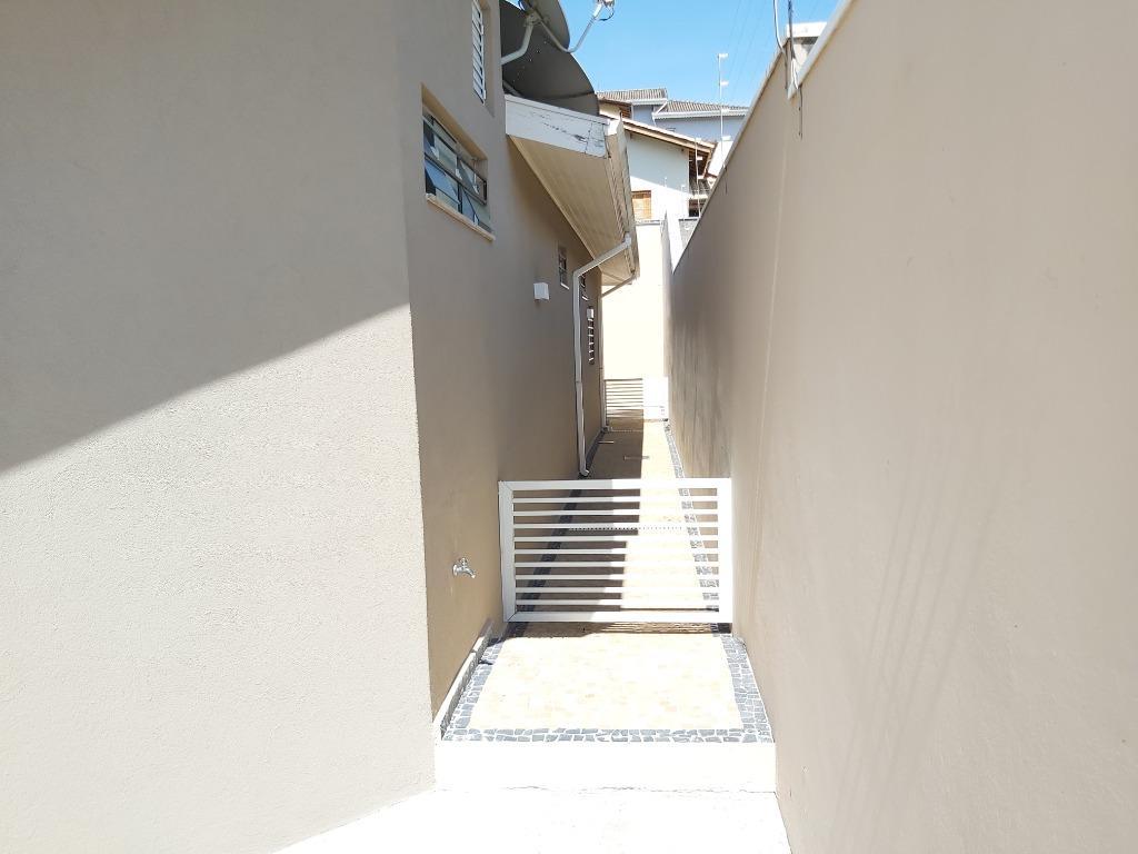 FOTO18 - Casa 3 quartos à venda Itatiba,SP - R$ 630.000 - CA1961 - 20
