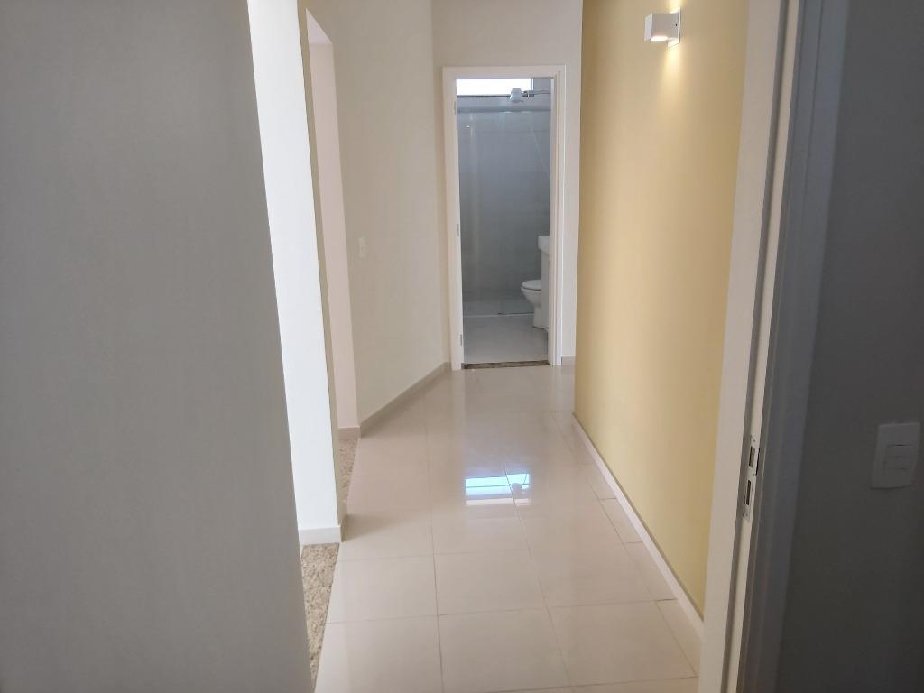 FOTO2 - Casa 3 quartos à venda Itatiba,SP - R$ 630.000 - CA1961 - 4