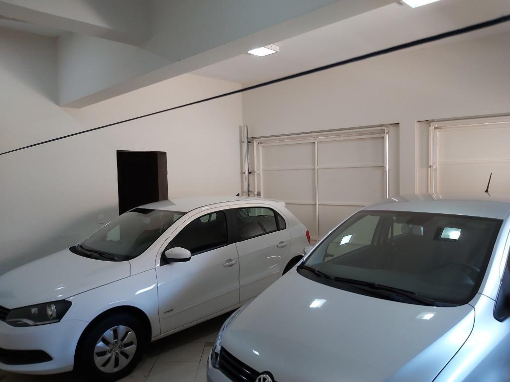 FOTO20 - Casa 3 quartos à venda Itatiba,SP - R$ 630.000 - CA1961 - 22