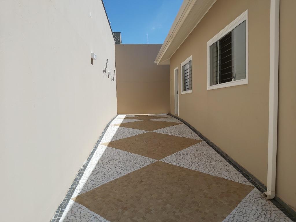 FOTO24 - Casa 3 quartos à venda Itatiba,SP - R$ 630.000 - CA1961 - 26