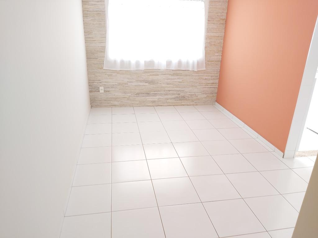 FOTO3 - Casa 3 quartos à venda Itatiba,SP - R$ 630.000 - CA1961 - 5