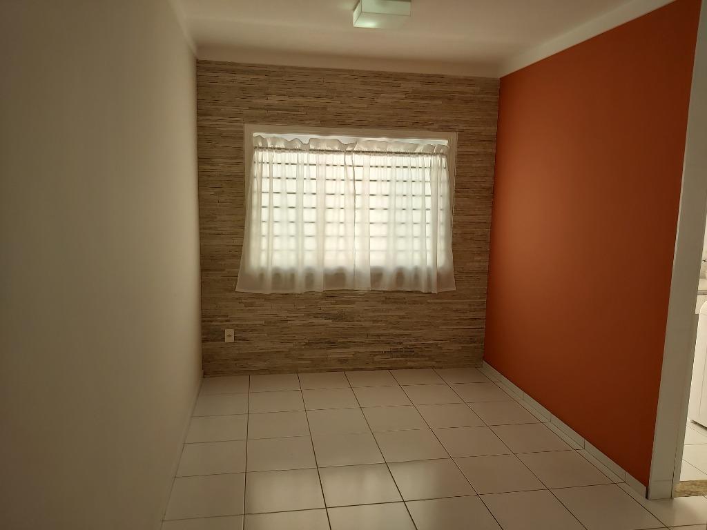 FOTO4 - Casa 3 quartos à venda Itatiba,SP - R$ 630.000 - CA1961 - 6