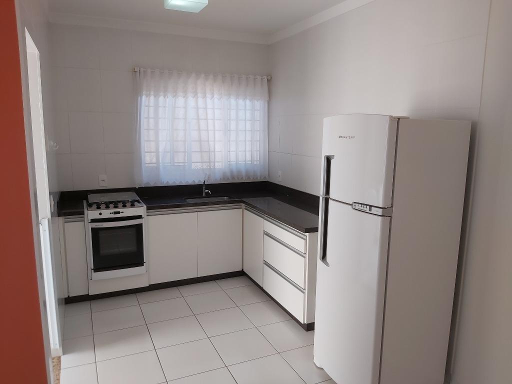 FOTO5 - Casa 3 quartos à venda Itatiba,SP - R$ 630.000 - CA1961 - 7