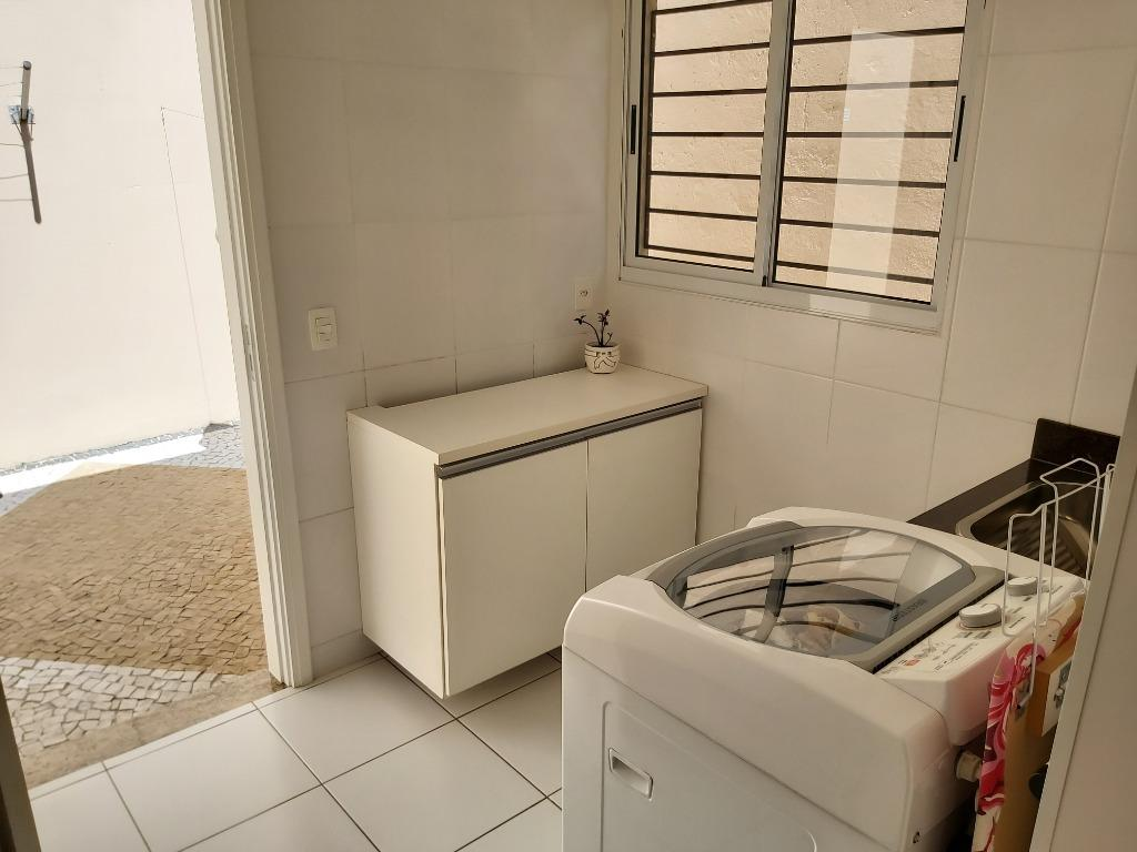 FOTO6 - Casa 3 quartos à venda Itatiba,SP - R$ 630.000 - CA1961 - 8