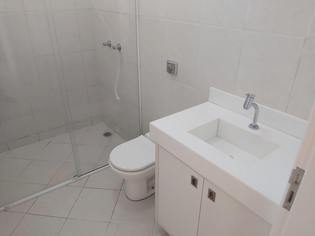 FOTO8 - Casa 3 quartos à venda Itatiba,SP - R$ 630.000 - CA1961 - 10