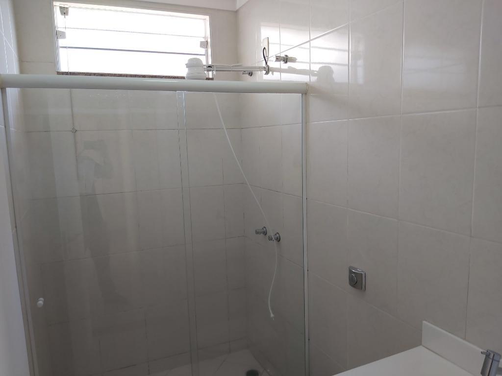 FOTO9 - Casa 3 quartos à venda Itatiba,SP - R$ 630.000 - CA1961 - 11
