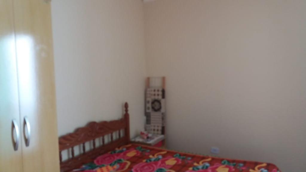 FOTO13 - Casa 3 quartos à venda Itatiba,SP - R$ 450.000 - CA1977 - 15