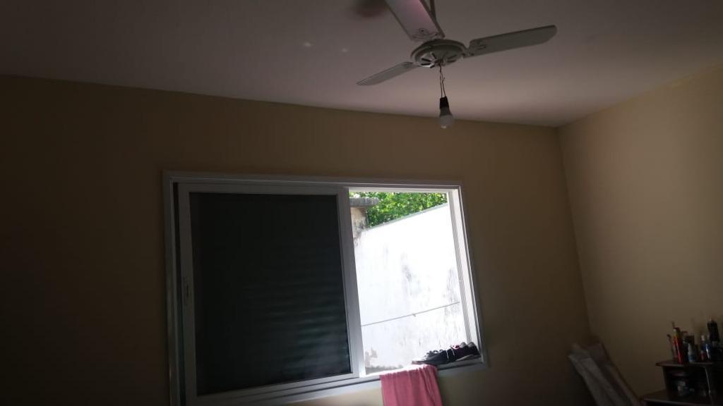 FOTO15 - Casa 3 quartos à venda Itatiba,SP - R$ 450.000 - CA1977 - 17