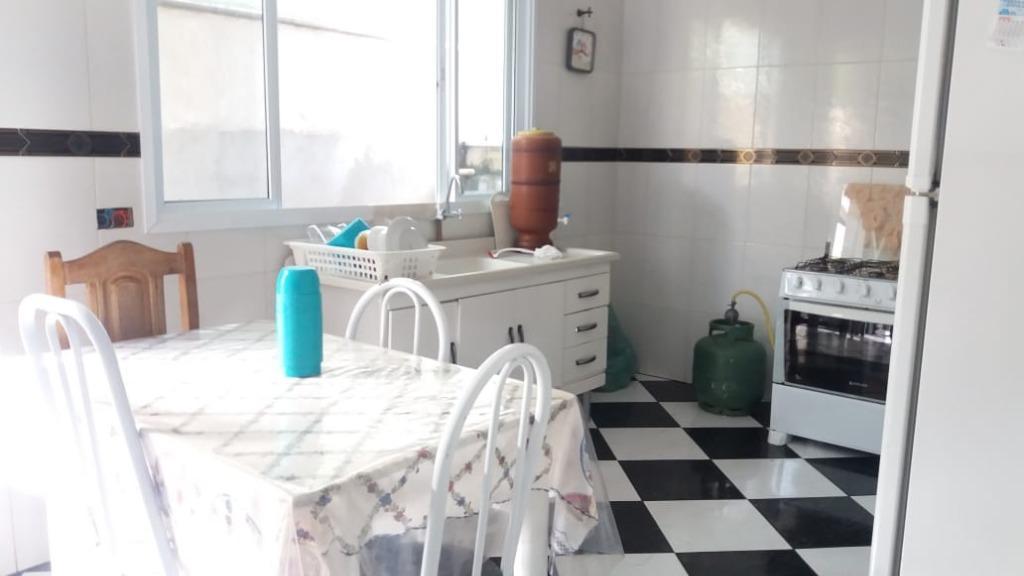 FOTO4 - Casa 3 quartos à venda Itatiba,SP - R$ 450.000 - CA1977 - 6