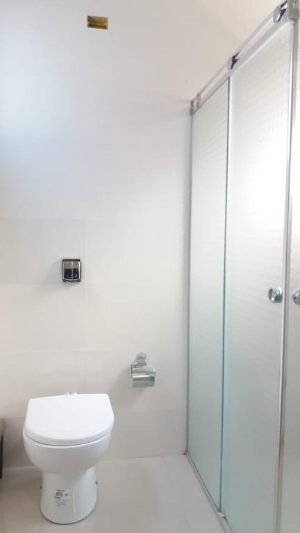 FOTO6 - Casa 3 quartos à venda Itatiba,SP - R$ 450.000 - CA1977 - 8
