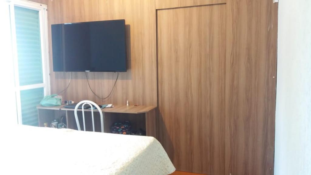 FOTO9 - Casa 3 quartos à venda Itatiba,SP - R$ 450.000 - CA1977 - 11