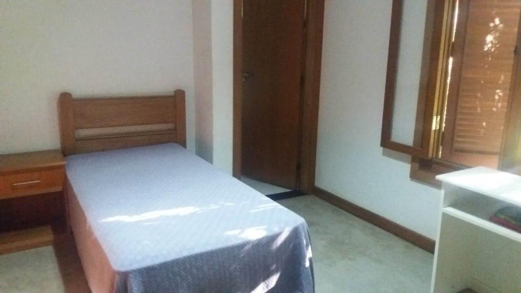 FOTO10 - Casa 6 quartos à venda Itatiba,SP - R$ 1.800.000 - CA1979 - 12