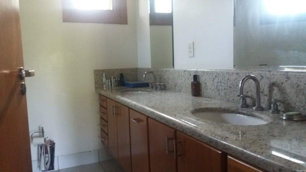 FOTO11 - Casa 6 quartos à venda Itatiba,SP - R$ 1.800.000 - CA1979 - 13