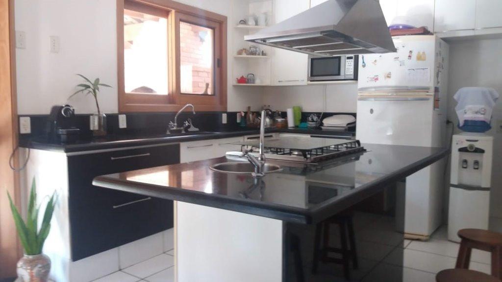 FOTO12 - Casa 6 quartos à venda Itatiba,SP - R$ 1.800.000 - CA1979 - 14