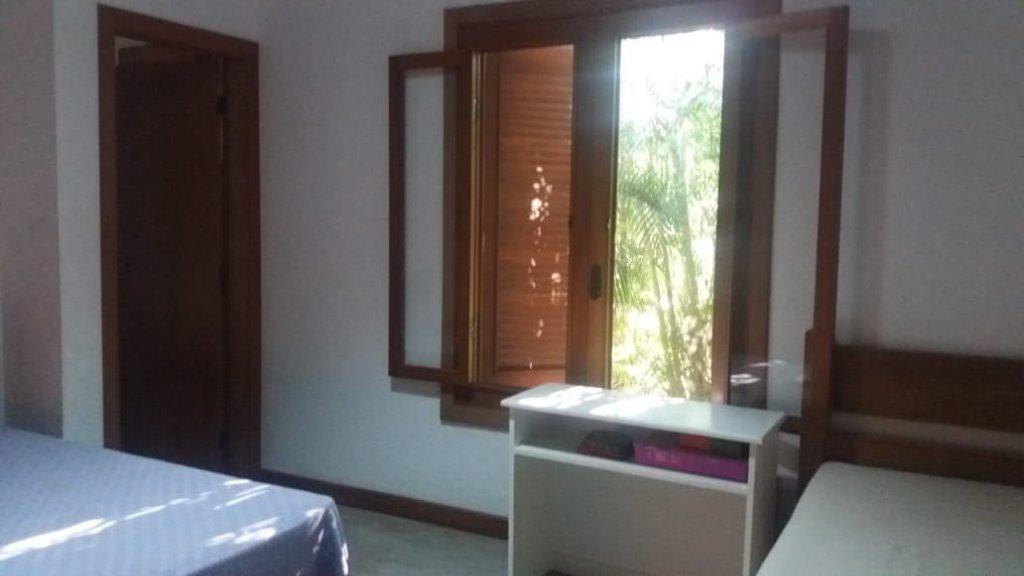FOTO15 - Casa 6 quartos à venda Itatiba,SP - R$ 1.800.000 - CA1979 - 17