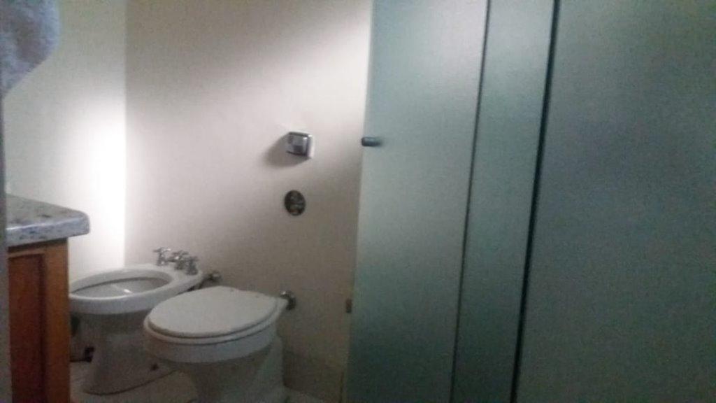 FOTO16 - Casa 6 quartos à venda Itatiba,SP - R$ 1.800.000 - CA1979 - 18