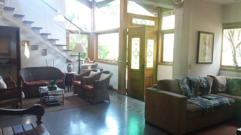 FOTO18 - Casa 6 quartos à venda Itatiba,SP - R$ 1.800.000 - CA1979 - 20