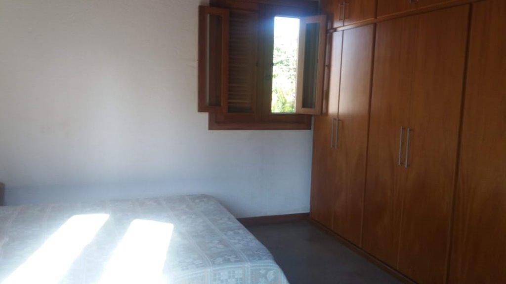 FOTO19 - Casa 6 quartos à venda Itatiba,SP - R$ 1.800.000 - CA1979 - 21