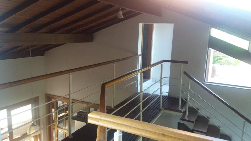 FOTO2 - Casa 6 quartos à venda Itatiba,SP - R$ 1.800.000 - CA1979 - 4