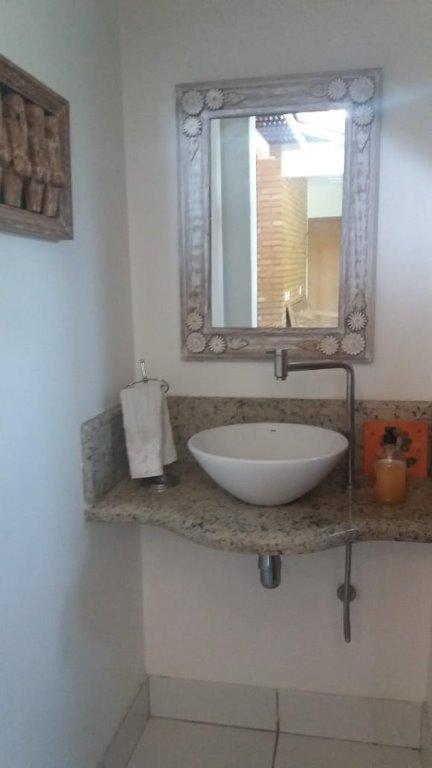 FOTO27 - Casa 6 quartos à venda Itatiba,SP - R$ 1.800.000 - CA1979 - 29