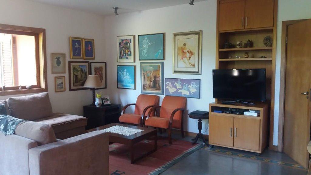 FOTO28 - Casa 6 quartos à venda Itatiba,SP - R$ 1.800.000 - CA1979 - 30