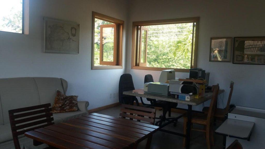FOTO5 - Casa 6 quartos à venda Itatiba,SP - R$ 1.800.000 - CA1979 - 7
