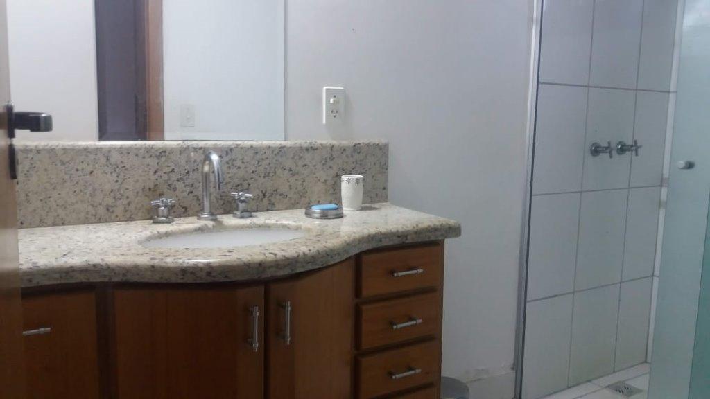 FOTO8 - Casa 6 quartos à venda Itatiba,SP - R$ 1.800.000 - CA1979 - 10