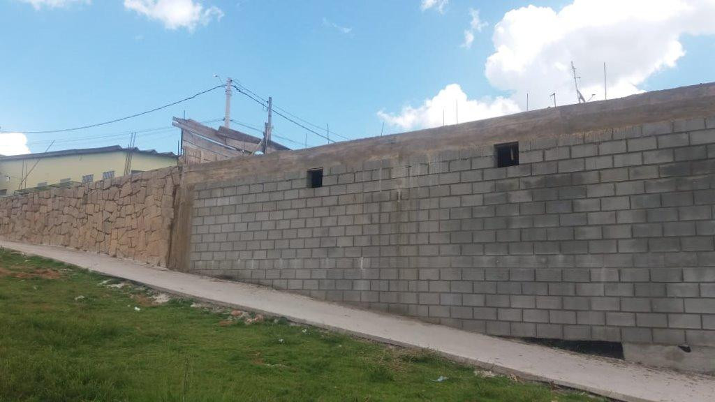 FOTO0 - Casa 1 quarto à venda Morungaba,SP - R$ 200.000 - CA1982 - 1