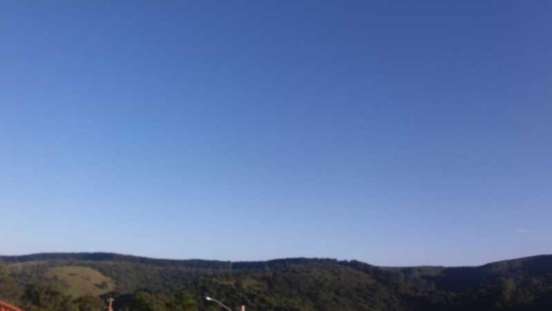vista da motanha - EXCELENTE CASA EM LOTEAMENTO FECHADO EM ITATIBA - VICN30123 - 25
