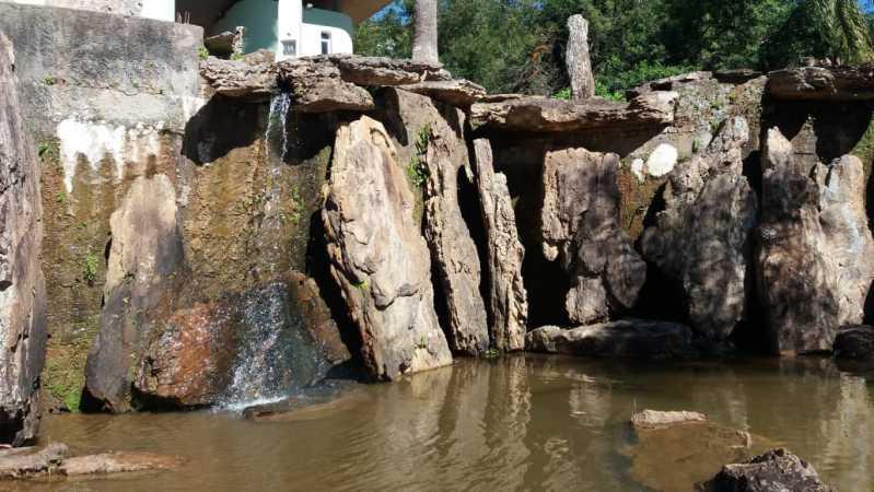 cascata - EXCELENTE CASA EM LOTEAMENTO FECHADO EM ITATIBA - VICN30123 - 27