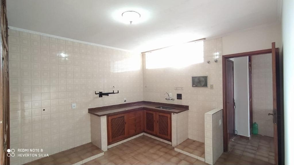 FOTO10 - Casa 3 quartos para alugar Itatiba,SP - R$ 2.600 - CA1993 - 11