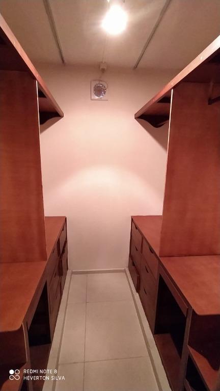 FOTO12 - Casa 3 quartos para alugar Itatiba,SP - R$ 2.600 - CA1993 - 13