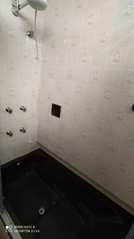 FOTO13 - Casa 3 quartos para alugar Itatiba,SP - R$ 2.600 - CA1993 - 14