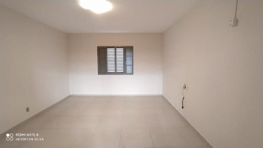 FOTO14 - Casa 3 quartos para alugar Itatiba,SP - R$ 2.600 - CA1993 - 15