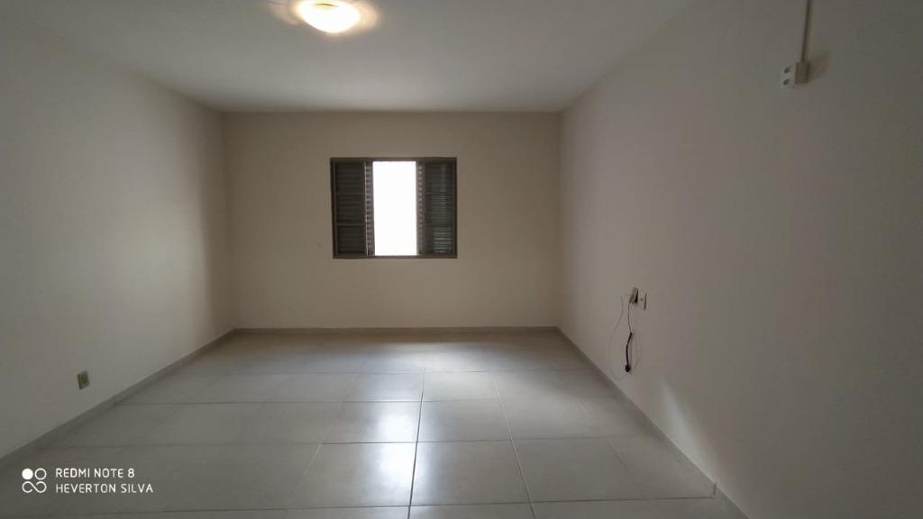 FOTO15 - Casa 3 quartos para alugar Itatiba,SP - R$ 2.600 - CA1993 - 16