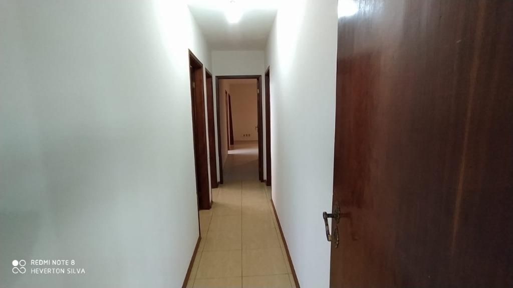 FOTO17 - Casa 3 quartos para alugar Itatiba,SP - R$ 2.600 - CA1993 - 18