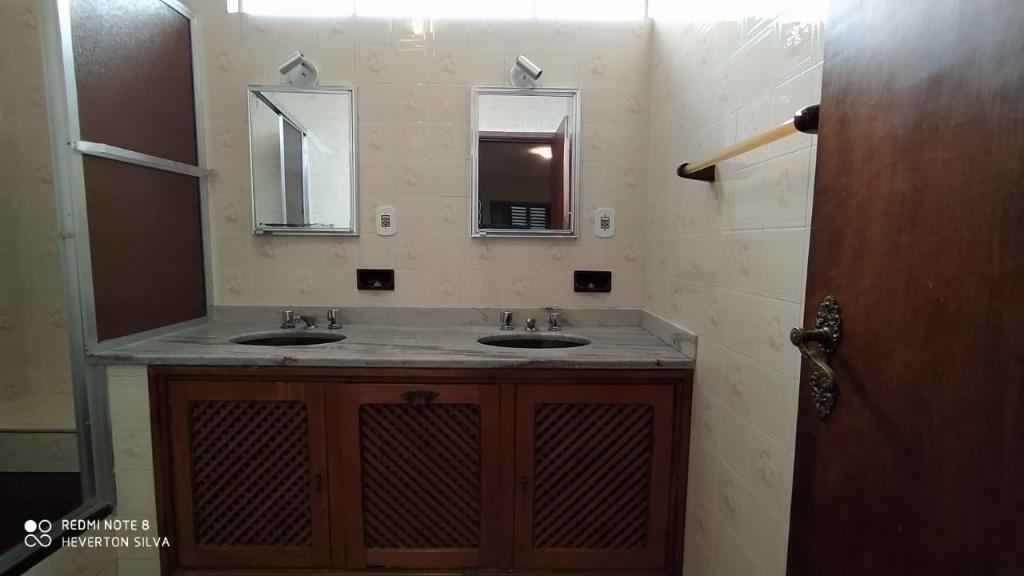 FOTO19 - Casa 3 quartos para alugar Itatiba,SP - R$ 2.600 - CA1993 - 20