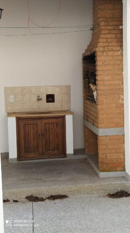 FOTO2 - Casa 3 quartos para alugar Itatiba,SP - R$ 2.600 - CA1993 - 3